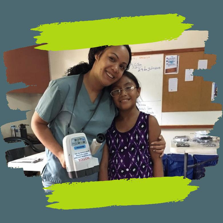 Good Hope Clinics